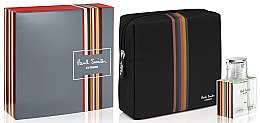 Parfüm, Parfüméria, kozmetikum Szett - Paul Smith Extreme Men (edp/50ml+ bag)