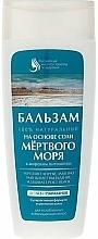Parfüm, Parfüméria, kozmetikum Holt-tengeri són alapuló hajbalzsam - Fito Kozmetikum