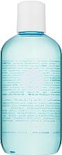 Parfüm, Parfüméria, kozmetikum Tápláló sampon - Kemon Liding Care Nourish Shampoo