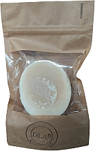 Parfüm, Parfüméria, kozmetikum Natúr hársfa szappan testre - DLA Soap