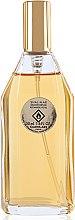 Parfüm, Parfüméria, kozmetikum Guerlain Shalimar - Eau de Parfum (tartalék blokk)