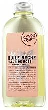 Parfüm, Parfüméria, kozmetikum Száraz olaj hajra, arcra és testre - Tade Rose Flower Dry Oil