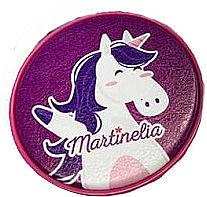 """Parfüm, Parfüméria, kozmetikum Gyerek kézkrém """"Unikornis"""" - Martinelia"""