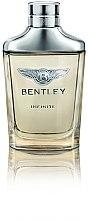 Parfüm, Parfüméria, kozmetikum Bentley Infinite Eau de Toilette - Eau De Toilette (teszter kupakkal)