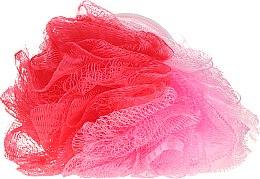 Parfüm, Parfüméria, kozmetikum Fürdőpamacs 30352, rózsaszín - Top Choice