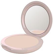 Parfüm, Parfüméria, kozmetikum Ásványi púder - Neve Cosmetics Flat Perfection