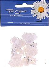 Parfüm, Parfüméria, kozmetikum Hajcsat 6 db, 25396 - Top Choice