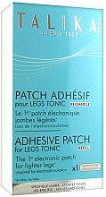 Parfüm, Parfüméria, kozmetikum Tartásjavító lábtapasz - Talika Adhesive Patch For Legs Tonic