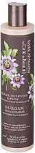Parfüm, Parfüméria, kozmetikum Tápláló hajbalzsam - Le Cafe de Beaute Nutritious Hair Balm