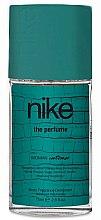 Parfüm, Parfüméria, kozmetikum Nike The Perfume Woman Intense - Dezodor