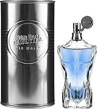 Parfüm, Parfüméria, kozmetikum Jean Paul Gaultier Le Male Essence - Eau De Parfum