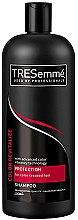 Parfüm, Parfüméria, kozmetikum Sampon hajra - Tresemme Color Revitalise Shampoo
