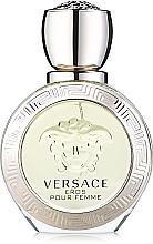 Parfüm, Parfüméria, kozmetikum Versace Eros Pour Femme - Eau De Toilette