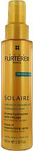 Parfüm, Parfüméria, kozmetikum Hidratáló hajspray - Rene Furterer Solaire Leave-In Moisturizing Spray