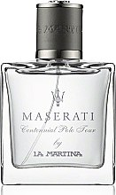 Parfüm, Parfüméria, kozmetikum La Martina Maserati Centennial Polo Tour - Eau De Toilette