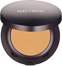 Parfüm, Parfüméria, kozmetikum Krém-púder - Laura Mercier Smooth Finish Foundation Powder