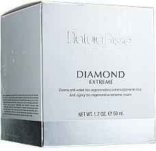 Parfüm, Parfüméria, kozmetikum Bio regeneráló krém - Natura Bisse Diamond Extreme