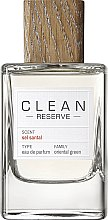 Parfüm, Parfüméria, kozmetikum Clean Reserve Sel Santal - Eau De Parfum