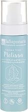 """Parfüm, Parfüméria, kozmetikum Hidratáló krém """"Melissza"""" - La Saponaria Melissa Moisturising Face Cream"""