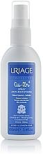 Parfüm, Parfüméria, kozmetikum Bőrirritáció elleni spray - Uriage CU-ZN+ Anti-Irritation Spray