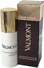 Parfüm, Parfüméria, kozmetikum Regeneráló és tisztító krém-sampon - Valmont Hair Repair Regenerating Cleanser