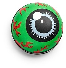 Parfüm, Parfüméria, kozmetikum Highlighter - I Heart Revolution Eyeball Highlighter