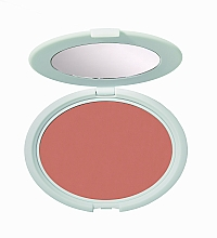 Parfüm, Parfüméria, kozmetikum Krémes arcpirosító - Tarte Cosmetics Sea Breezy Cream Blush
