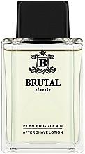 Parfüm, Parfüméria, kozmetikum La Rive Brutal Classic - Borotválkozás utáni arcvíz