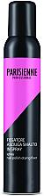 Parfüm, Parfüméria, kozmetikum Spray a lakk rögzítéséhez és gyors szárításához - Parisienne Spray Nail Polish Drying Fixer