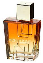 Parfüm, Parfüméria, kozmetikum Omerta Paris Mon Homme - Eau De Toilette