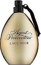 Parfüm, Parfüméria, kozmetikum Agent Provocateur Lace Noir - Eau De Parfum