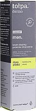 Parfüm, Parfüméria, kozmetikum Krém fáradtság ellen - Tolpa Dermo Men Max Effect
