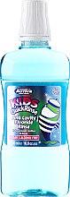 Parfüm, Parfüméria, kozmetikum Baba szájöblítő víz - Beauty Formulas Active Oral Care Quick Rinse