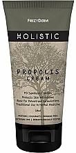 Parfüm, Parfüméria, kozmetikum Propolisz arc- és testkrém - Frezyderm Holistic Propolis Cream