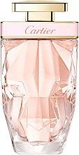 Parfüm, Parfüméria, kozmetikum Cartier La Panthere Eau de Toilette - Eau De Toilette (teszter kupak nélkül)
