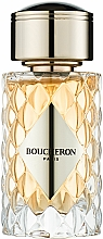 Parfüm, Parfüméria, kozmetikum Boucheron Place Vendome - Eau De Parfum