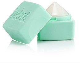 Parfüm, Parfüméria, kozmetikum Ajakápoló balzsam - Balmi Mint Lip Balm SPF15