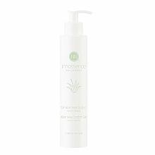 Parfüm, Parfüméria, kozmetikum Testgél - Innossence Beauty & Wellness Aloe Vera Gel