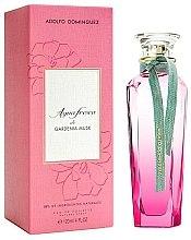 Parfüm, Parfüméria, kozmetikum Agua Fresca De Gardenia Musk - Eau De Toilette