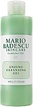Parfüm, Parfüméria, kozmetikum Tisztító emzim gél - Mario Badescu Enzyme Cleansing Gel