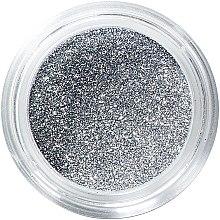 Parfüm, Parfüméria, kozmetikum Köröm csillámok - Peggy Sage Nail Glitters
