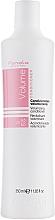 Parfüm, Parfüméria, kozmetikum Kondicionáló vékony hajra - Fanola Volumizing Conditioner