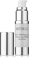 Parfüm, Parfüméria, kozmetikum Bőrtökéletesítő sminkalap - Artdeco Skin Perfecting Make-up Base