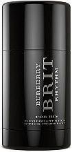 Parfüm, Parfüméria, kozmetikum Burberry Burberry Brit Rhythm - Dezodor stift