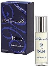 Parfüm, Parfüméria, kozmetikum Celia Marvelle Blue Perfumy Roll-On - Eau De Parfum