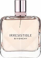 Parfüm, Parfüméria, kozmetikum Givenchy Irresistible Givenchy - Eau De Parfum