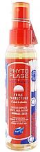 Parfüm, Parfüméria, kozmetikum Napvédő hajspray - Phyto Phytoplage Protective Veil