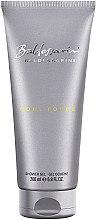 Parfüm, Parfüméria, kozmetikum Baldessarini Cool Force - Tusfürdő