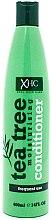 Parfüm, Parfüméria, kozmetikum Hajkondicionáló - Xpel Marketing Ltd Tea Tree Conditioner