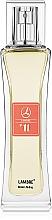 Parfüm, Parfüméria, kozmetikum Lambre № 11 - Eau De Parfum